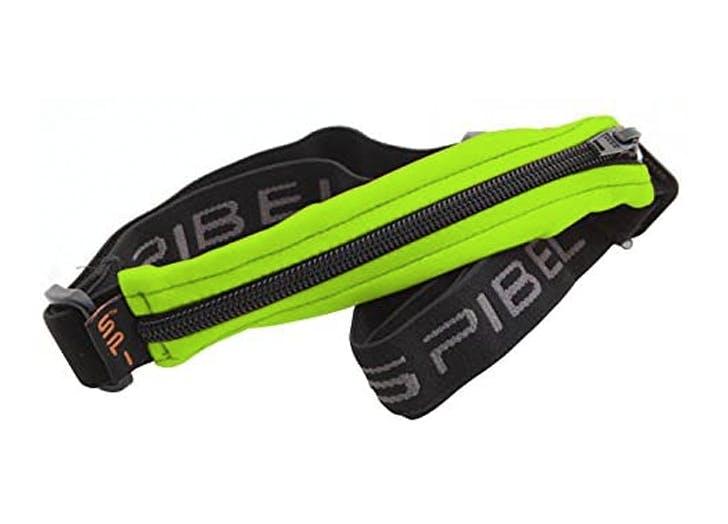 spibelt running belt best running accessories