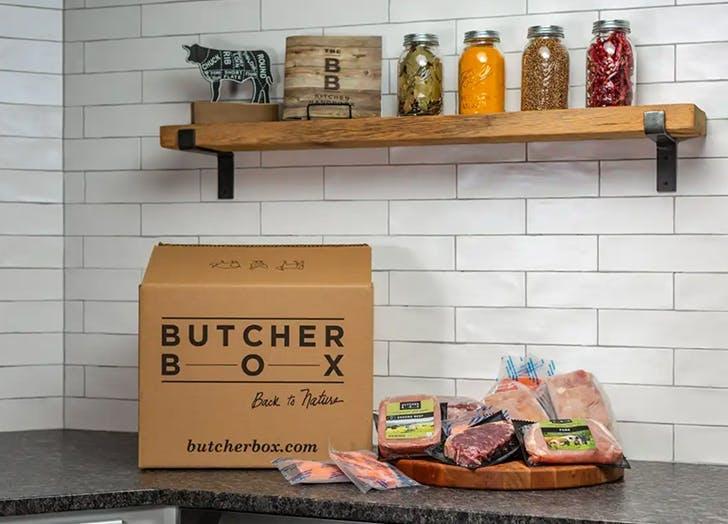 steak delivery butcher box