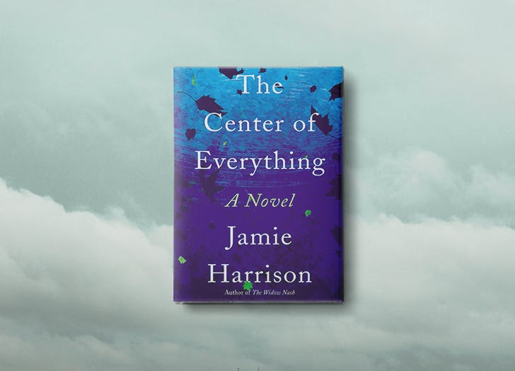 An Unreliable Narrator Sits at 'The Center of Everything' in This Sprawling Family Saga