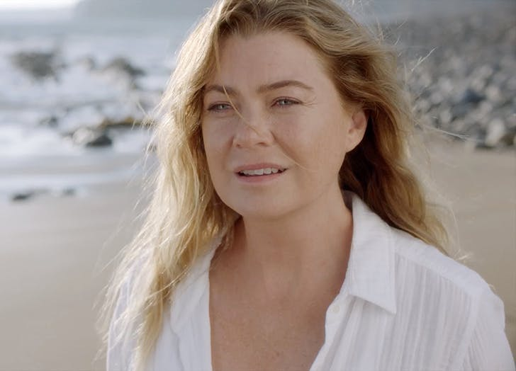 'This Is Us,' 'Grey's Anatomy' & More 2021 Midseason Premiere Dates