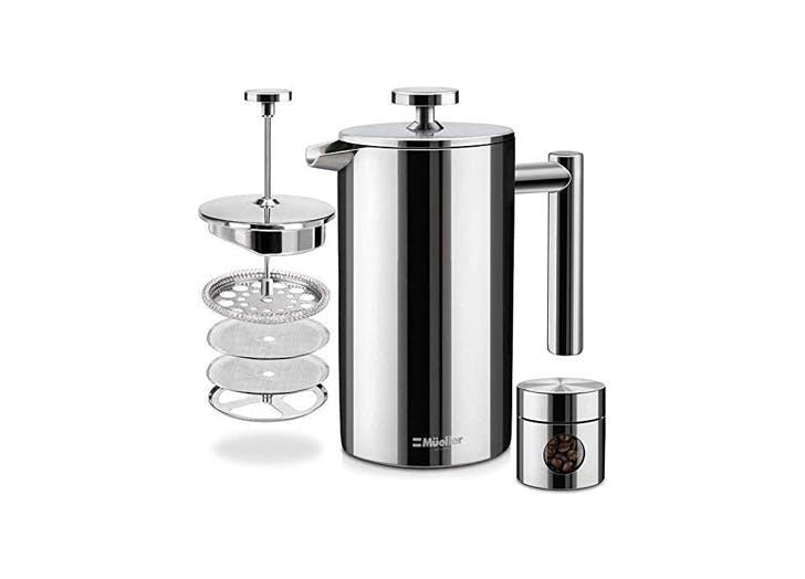 amazon kitchen products 1