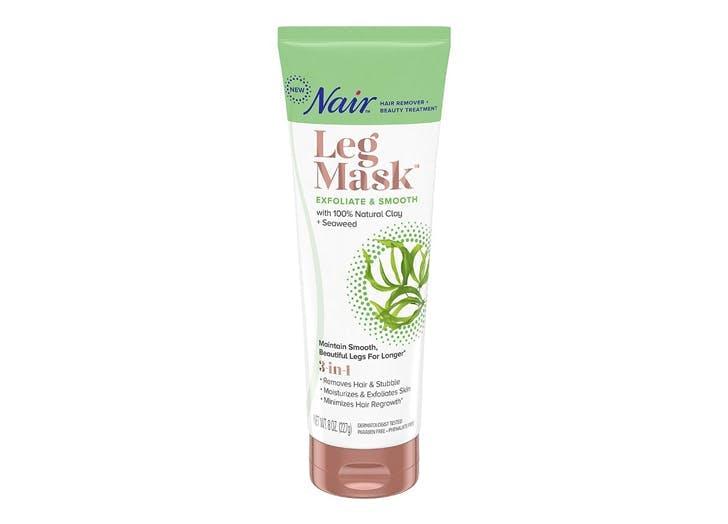 best hair removal cream   nair