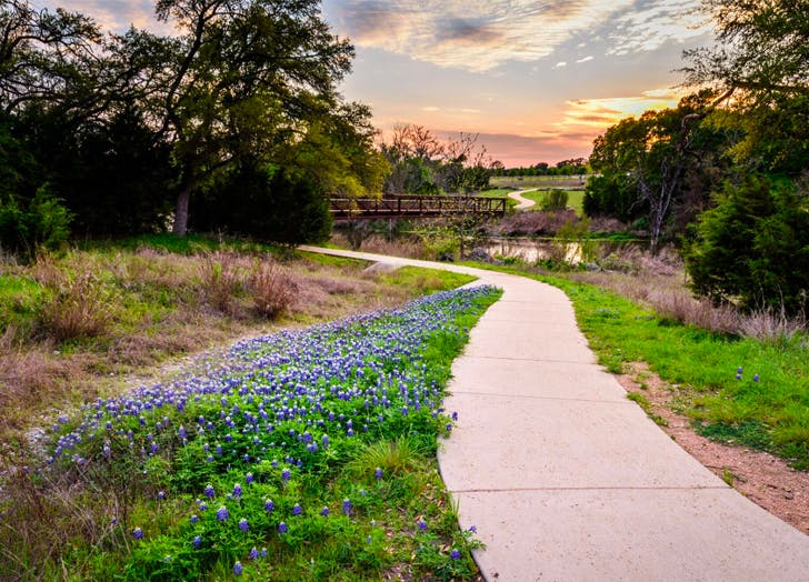 This Is the Most Affordable City in the Entire Country (& Yes, It's in Texas)