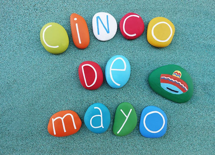 11 Fun Cinco de Mayo Facts You Probably Don't Know