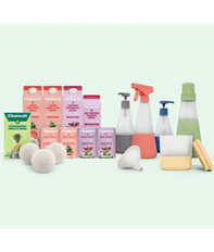 cleancult kit