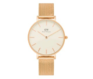 daniel wellington watch1