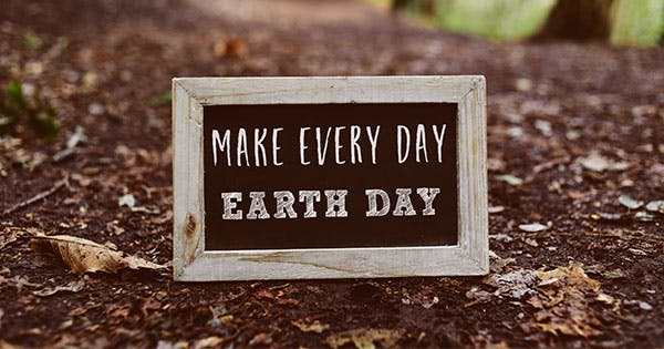 21 Earth Day Activities for Kids