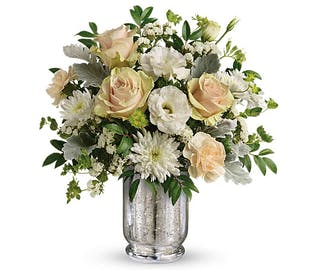flowers fresh Teleflora sEndlessLoveliesBouquet