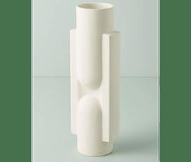 flowers fresh vase