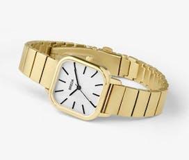 freda watch