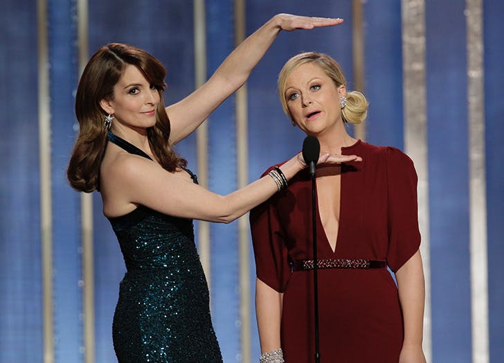 how to watch golden globes