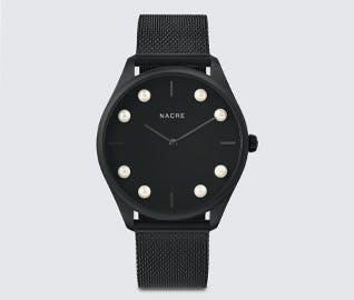 nacre watch