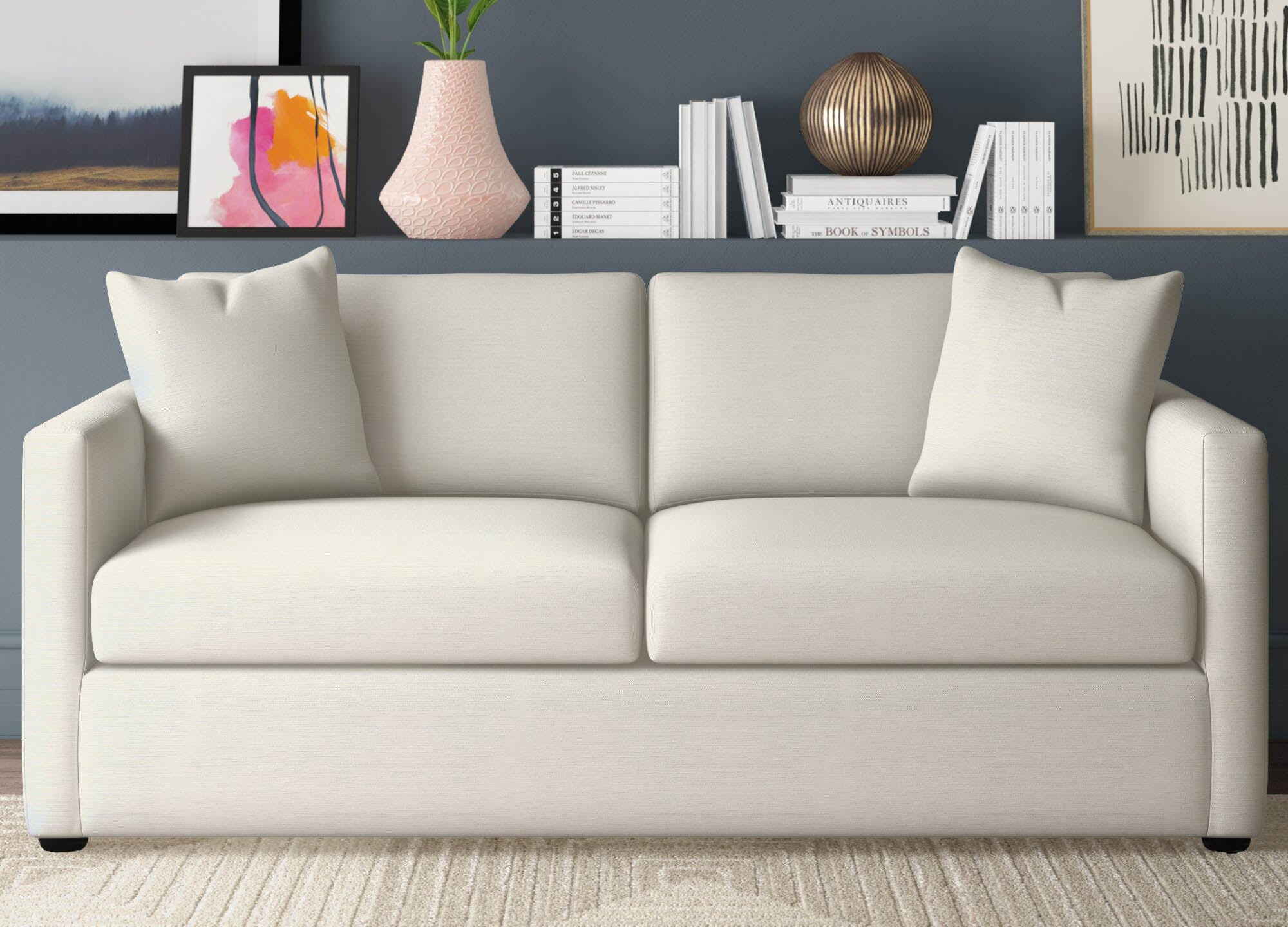 The Best Presidents Day Sale Furniture 2021 Purewow