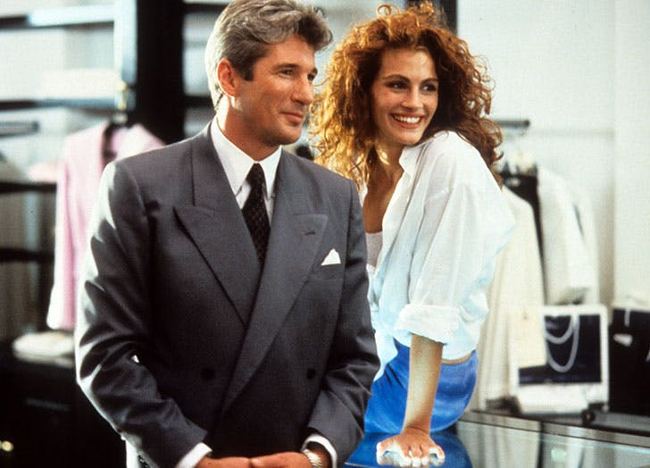 Everything Coming to Hulu in March, from 'Boss Level' to 'Pretty Woman'
