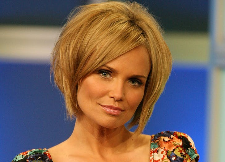 The Best Show on HBO Max Has Murder, Mystery, Kristin Chenoweth and…Pie(?!)