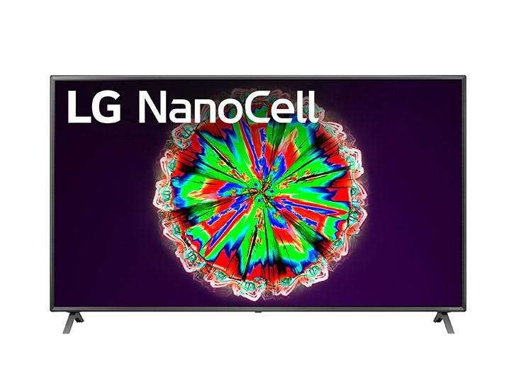 super bowl tv deals lg nanocell