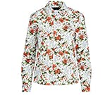 the marc jacobs blouse