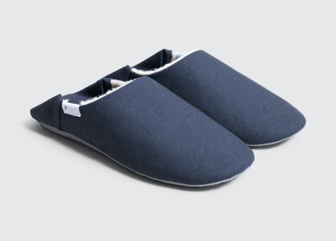 verishop new arrivals house shoes