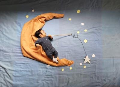zodiac calm babies 400