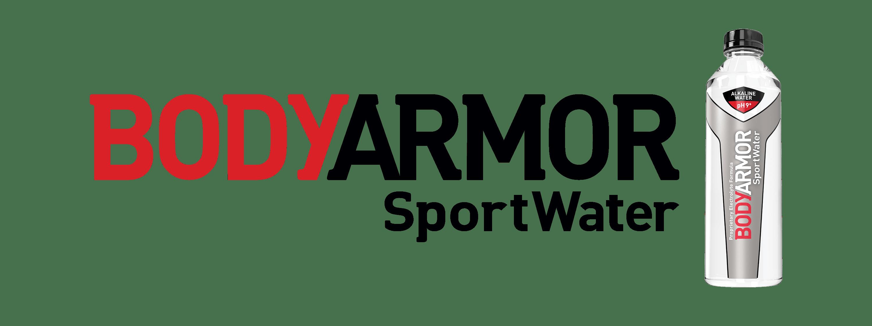 2020 SportWater Logos 013  1