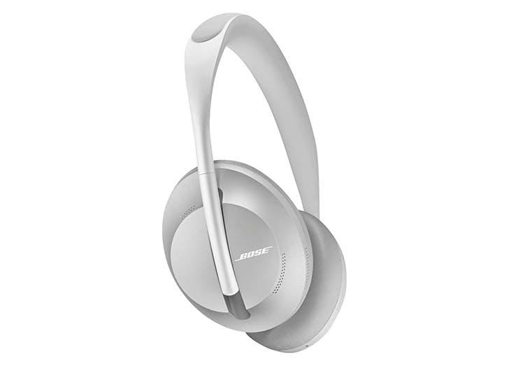 Bose headphones CAT