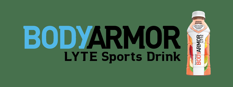 LYTE Logos 003