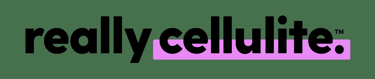 Really Cellulite Mark TM new Lavender
