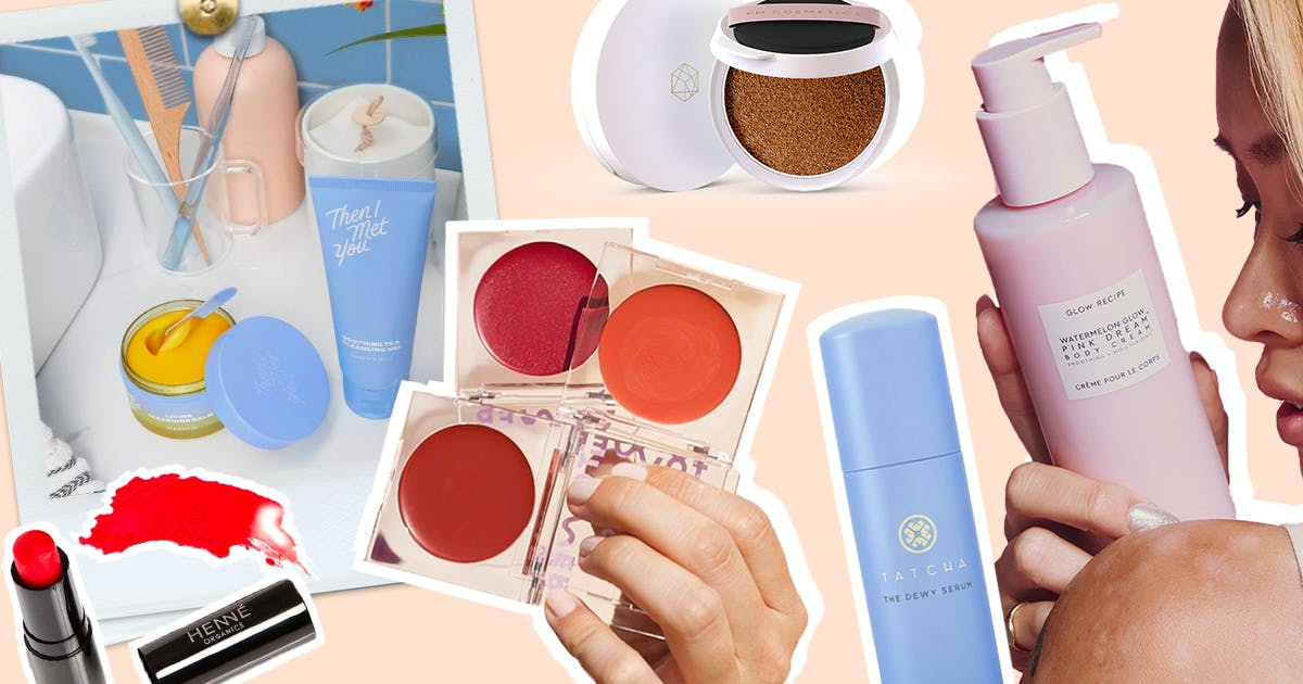 www.purewow.com: 8 Asian-Owned Beauty Brands to Shop and Support Now