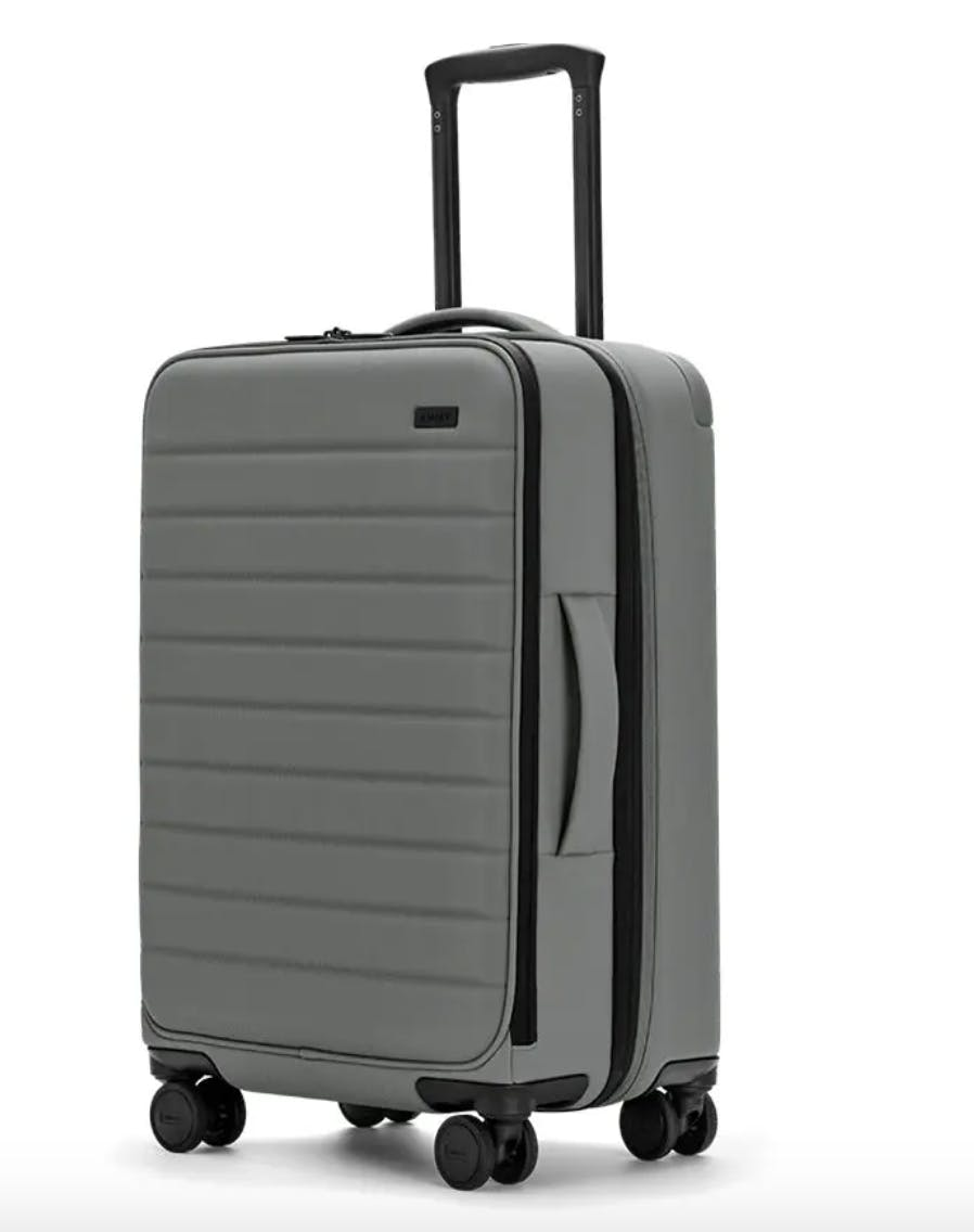 away sale bigger carry on
