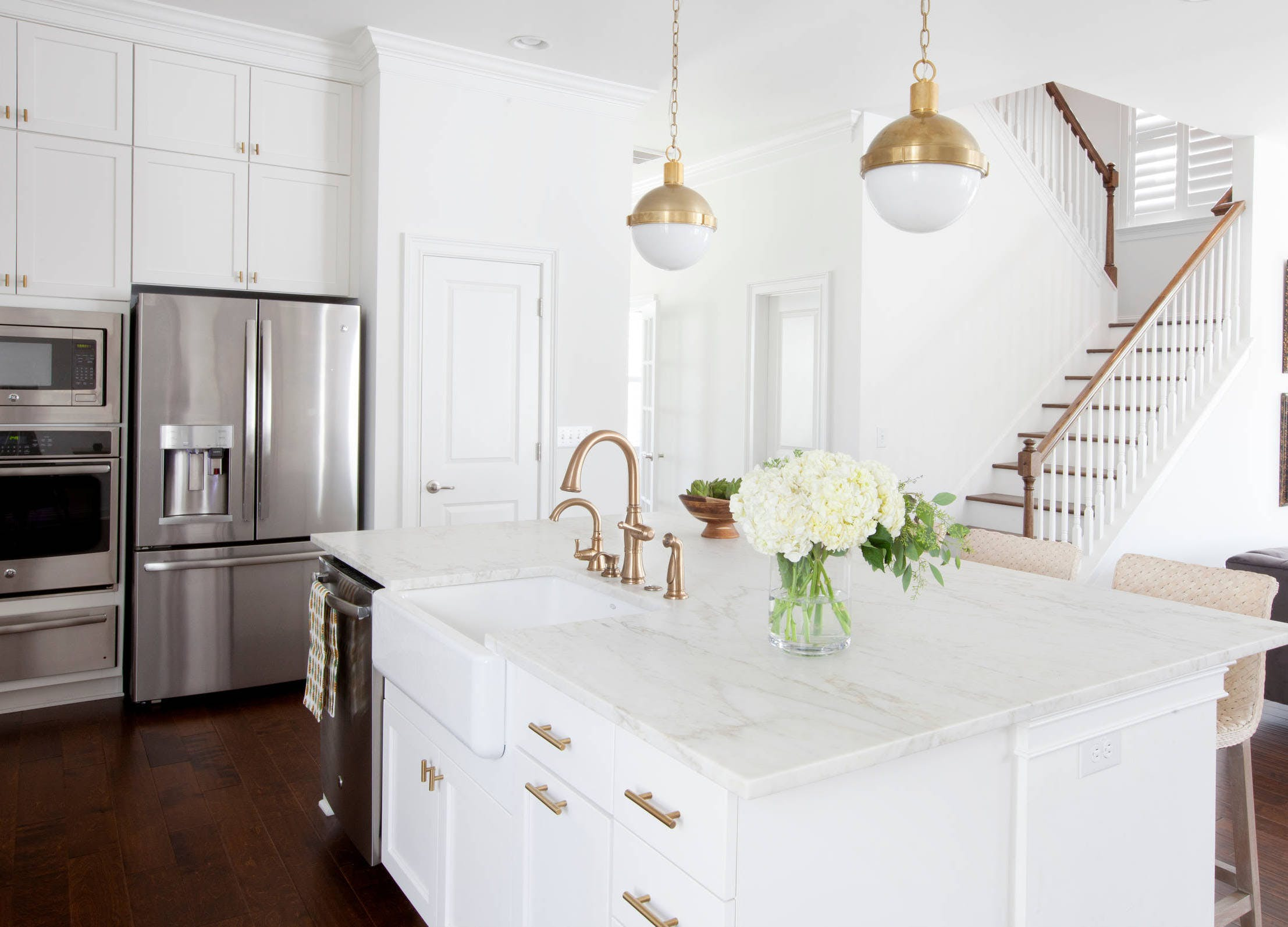 best kitchen updates margaret wright photography houzz