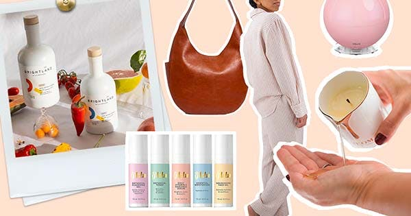 The 56 Best Mother's Day Gifts for Every Type of Mom
