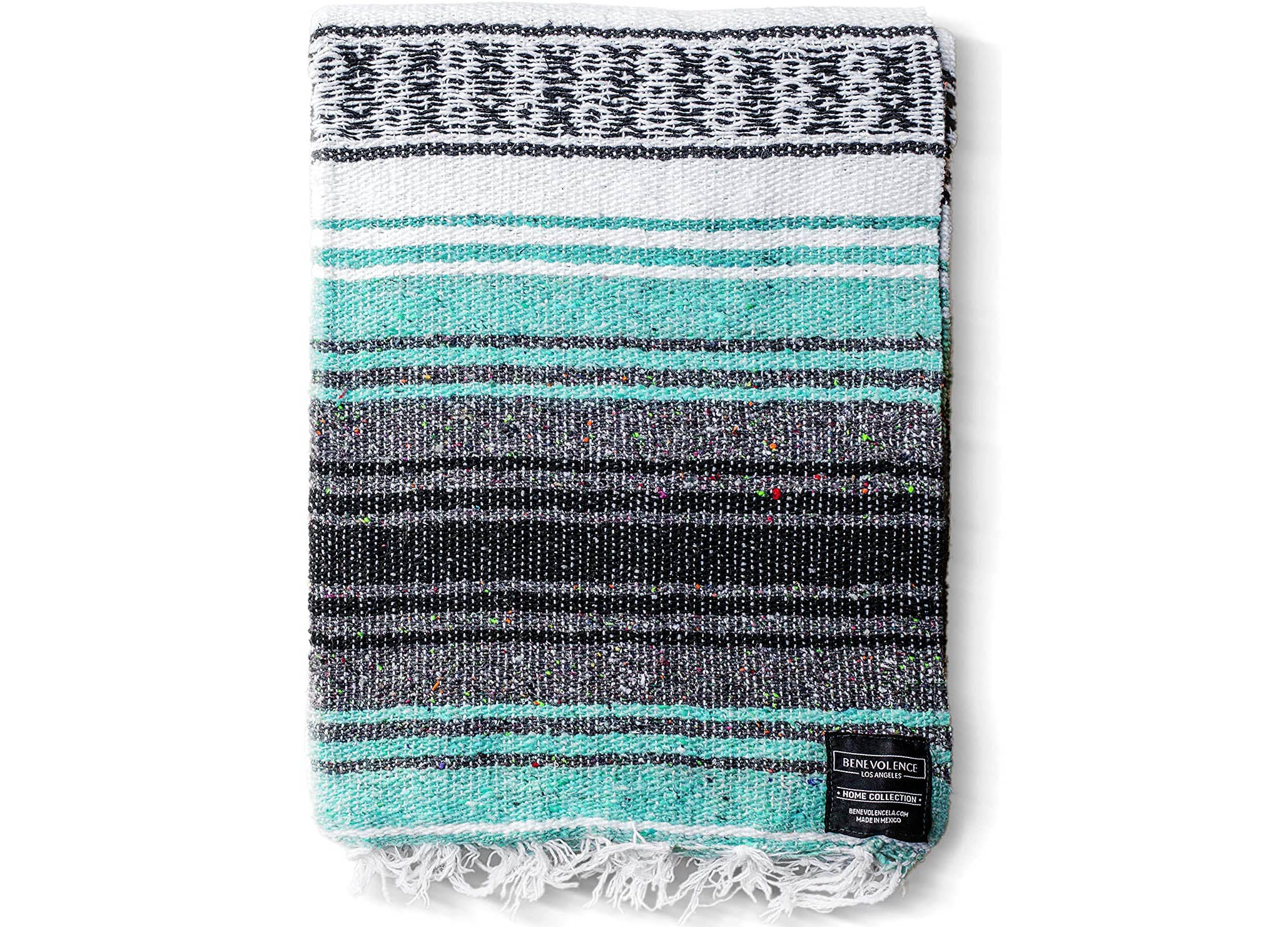 best picnic blankets mexican
