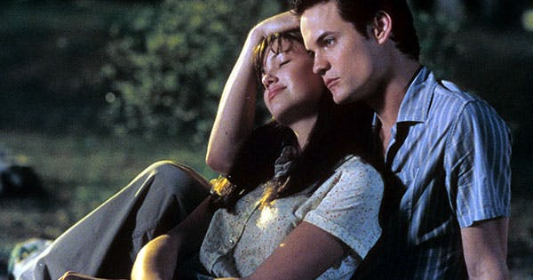 7 Charming Towns Where Romantic Movies Were Filmed (& Where to Stay While You're There)