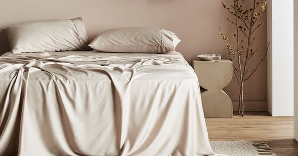 The 12 Best Bamboo Sheets (All of Which Are Super Soft)