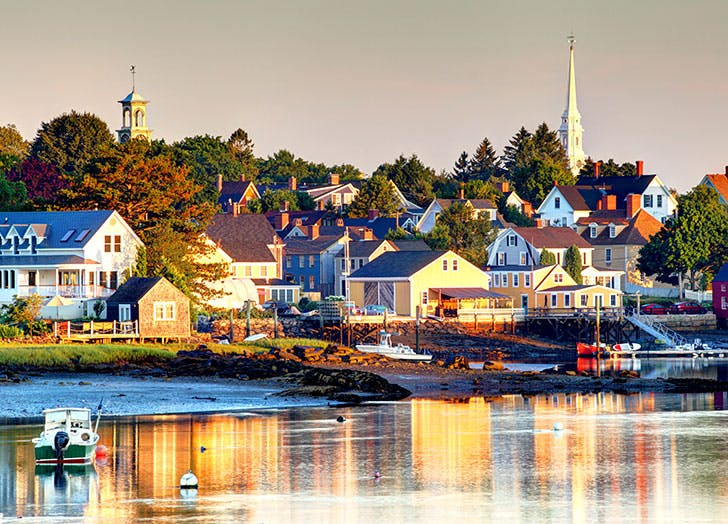 charming small towns in new hampshire portsmouth