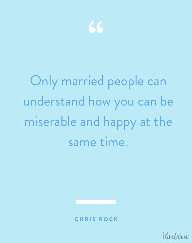 funny marriage quotes 19