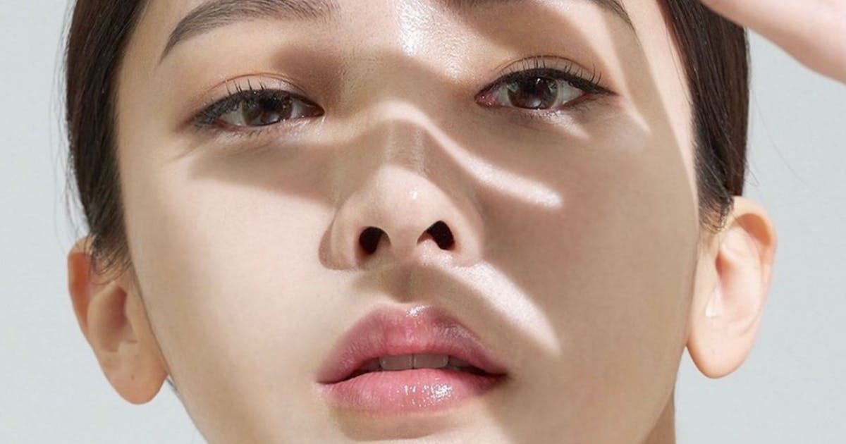 The 10 Best Korean Sunscreens (and How They Are Different from Others)