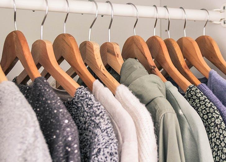most sustainable fabrics