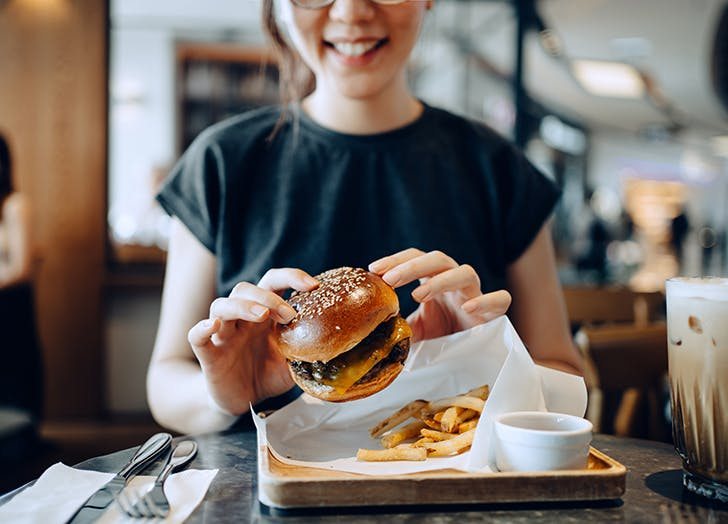 14 Awesome NYC Restaurants Owned and Run by Women - PureWow