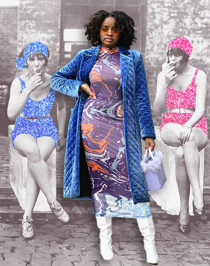 post covid 19 fashion trends 728x921