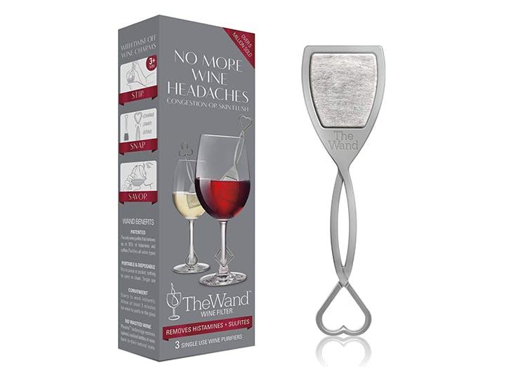 wine wand1