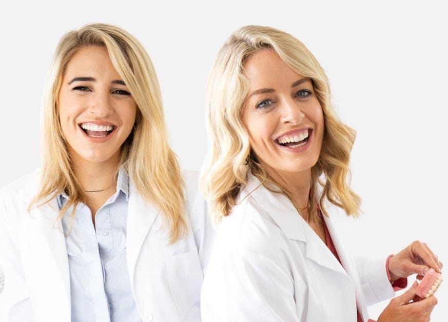 women owned businesses spotlight founder