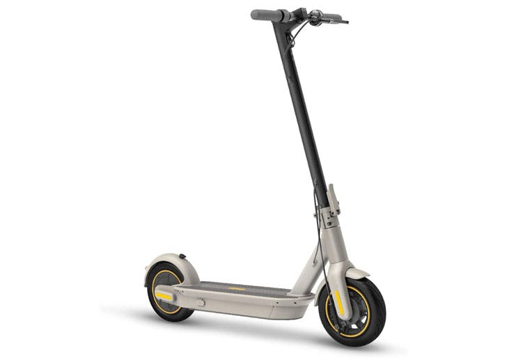 Electric Scooter Segway Ninebot MAX