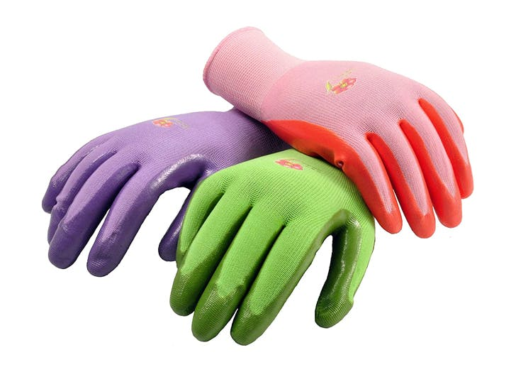 How to Grow Tomatoes Gardening Gloves