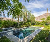 Things to do in Palm Springs Vacation home