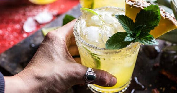 29 Beer Cocktails to Sip All Year-Round, from Radlers to Micheladas