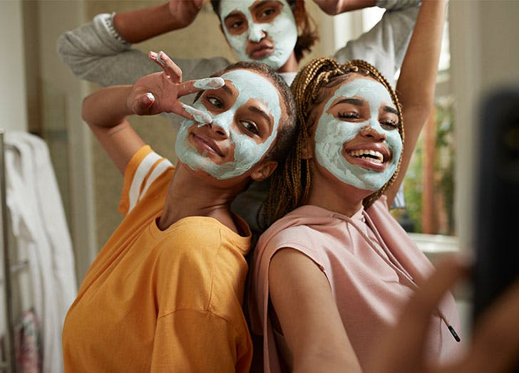 The 50 Best Face Masks for Every Skin Type