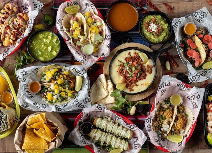 best tacos miami pilos street tacos