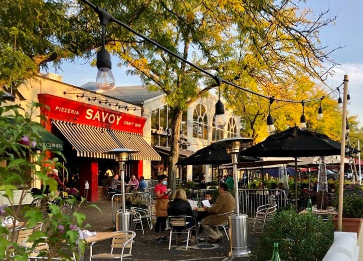 best places to live in connecticut west hartford