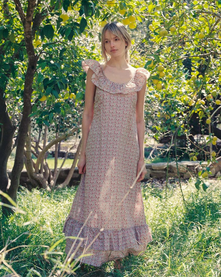 christy dawn stores like anthropologie